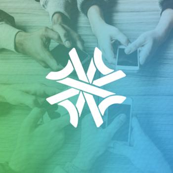 Alogent Branding & Logo Design