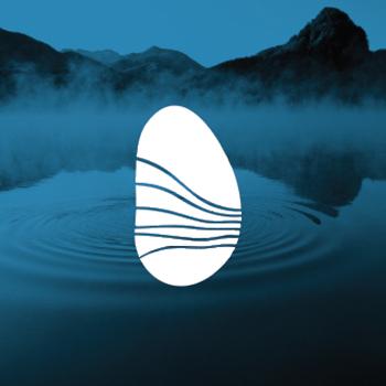 Brimstone Branding & Logo Design