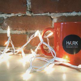 Hark Web Design Studio