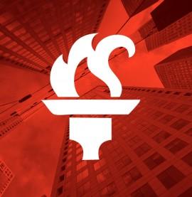 Atlius Branding & Web Design