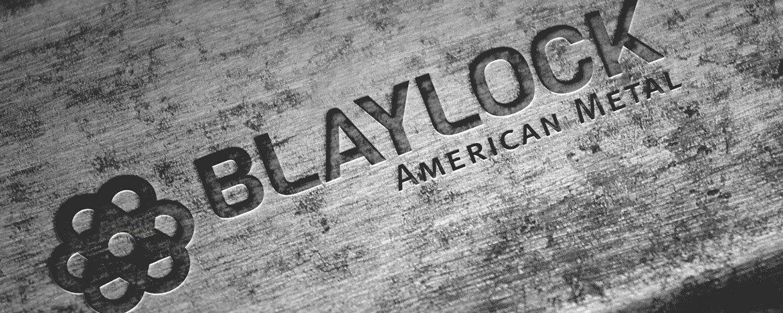 Blaylock Branding & Design