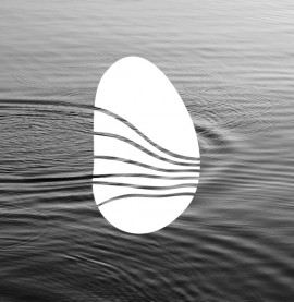 Brimstone Branding & Web Design