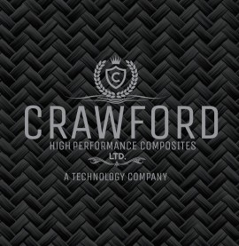 Crawford Branding & Web Design