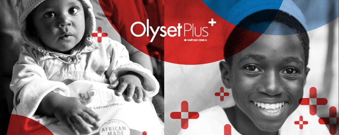 Olyset Branding & Package Design