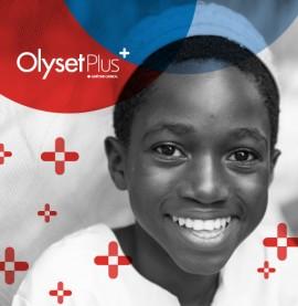 Olyset Branding & Package Design