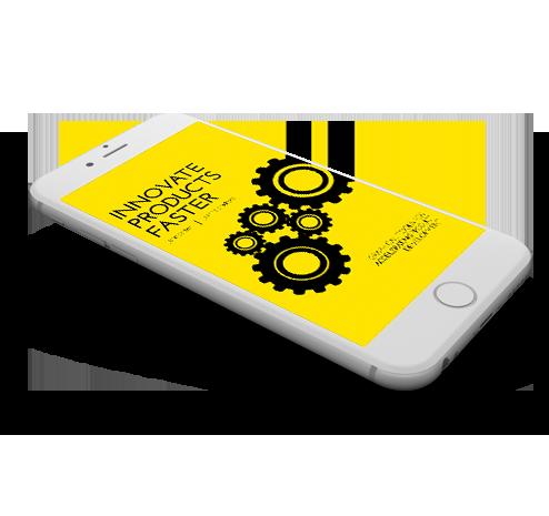 TCGen Branding & Web Design