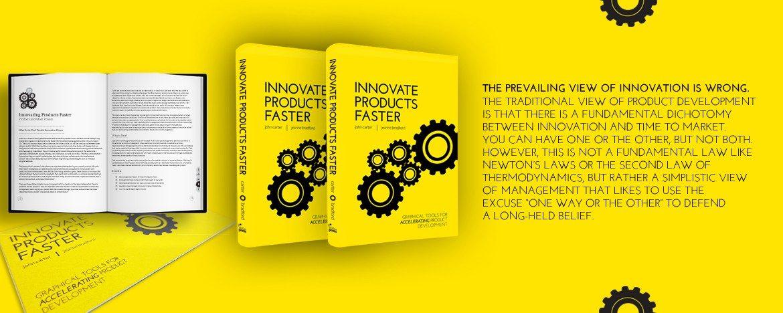 TCGen Branding & Print Design