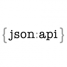 Grape Rails JSON api