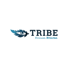 Tribe Eyeworks Logo